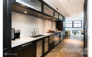 Condo for sale in 51 Jay St 5H, Brooklyn, NY, 11201