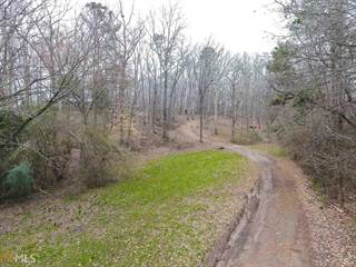 Farm And Agriculture for sale in 0 Due West Rd, Kennesaw, GA, 30152