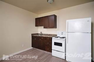 Apartment for rent in Highfield Apartments - Classic 1 Bedroom, Regina, Saskatchewan