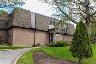 Condo for sale in 314 GARDEN GLEN PRIVATE, Ottawa, Ontario, K2G1E4