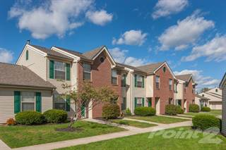 Apartment for rent in Kimberly Meadows Apartments, Columbus, OH, 43232
