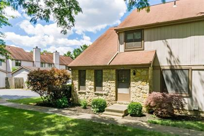 Residential for sale in 628 Banningway Drive, Columbus, OH, 43213