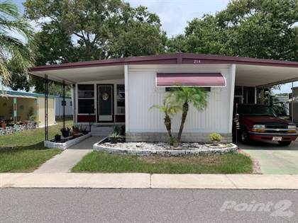 Residential Property for rent in 6700 150th. Ave. N., Largo, FL, 33764