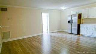 Condo for rent in 3855 SW 79th Ave 31, Miami, FL, 33155
