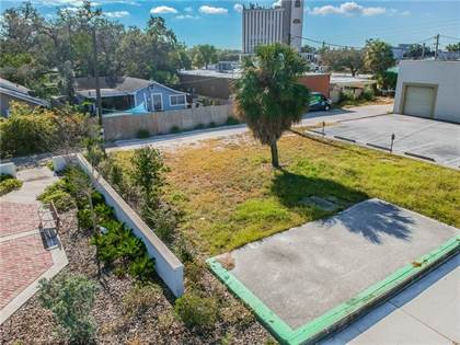 Lots And Land for sale in W BAY DRIVE, Largo, FL, 33770