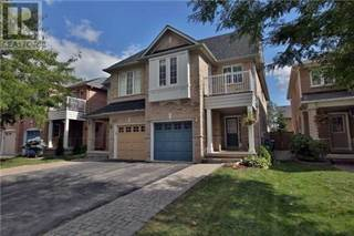 Single Family for rent in 3284 CARABELLA WAY, Mississauga, Ontario, L5M6T4