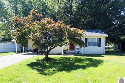 Residential Property for sale in 139 Petter Ave, Paducah, KY, 42003