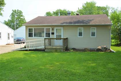 Residential for sale in 2606 Stanford Avenue, Fort Wayne, IN, 46808