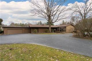 Single Family for sale in 4000 Sampson Rd, Youngstown, OH, 44505