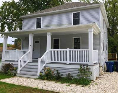 Residential Property for sale in 34 Leland Avenue, Warwick, RI, 02889