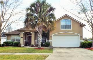 Single Family en venta en 380 MARTIN LAKES DR W, Jacksonville, FL, 32220