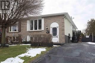 Single Family for sale in 580 Gavin CT, Kingston, Ontario, K7M8B3