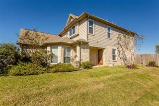 casa en venta 77471
