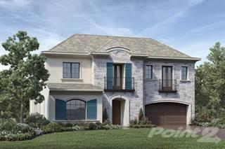 Single Family for sale in 58 Gravity, Irvine, CA, 92618