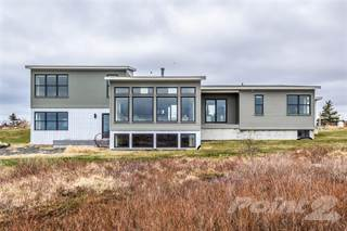 Residential Property for sale in 200 Point Road, Bryant's Cove, Newfoundland and Labrador, A0A 3P0