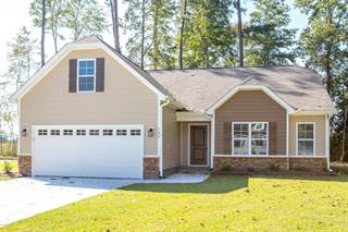 Single Family for sale in 102 Ravenwood Drive, Greenville, NC, 28590