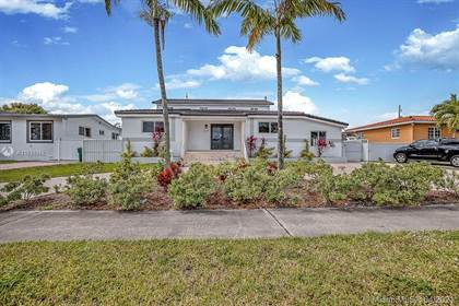 Residential Property for rent in 2134 SW 82nd Pl Side, Miami, FL, 33155