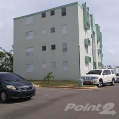 Multi-family Home for sale in Tabailba gardens Apartment 202, Ponce, PR, 00716