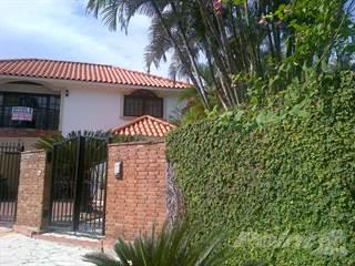 Residential Property for sale in Home for sale in Arroyo Hondo III, Santo Domingo, Altos De Arroyo Hondo Iii, Santo Domingo