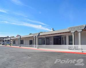 Office Space for rent in The Waterfront at Lake Harbor - Suite 138, Boise City, ID, 83703