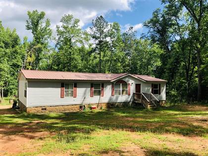 Residential Property for sale in 240 Plentitude Church Road, Gray, GA, 31032
