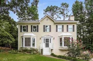 Single Family for sale in 2174 Shillings Chase, Kennesaw, GA, 30152