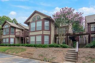 Condo for sale in 1209 WATERVILLE Court 229, Johns Creek, GA, 30022