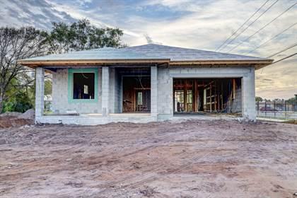 Residential Property for sale in 4786 SE Horizon Avenue, Stuart, FL, 34997
