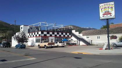 Commercial for sale in 627 East Park Avenue, Anaconda, MT, 59711