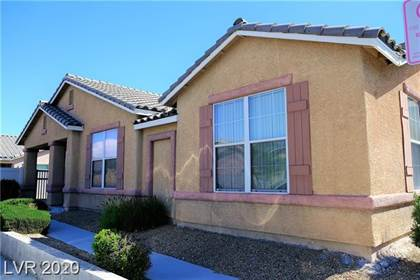 Residential Property for rent in 2528 Owls Eyes Court, Las Vegas, NV, 89106