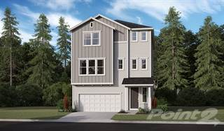 Single Family for sale in Vernonia Road & Pittsburg Road, Saint Helens, OR, 97051