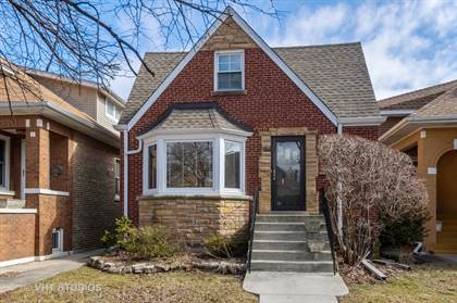 Residential for sale in 5835 N. Talman Avenue, Chicago, IL, 60659