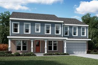 Single Family for sale in 2714 Tarpon Dr, La Grange, KY, 40031