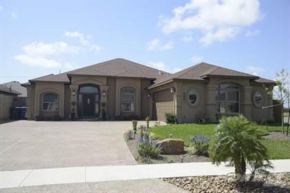 Singlefamily for sale in  2129 Airline Road, Corpus Christi, TX, 78414