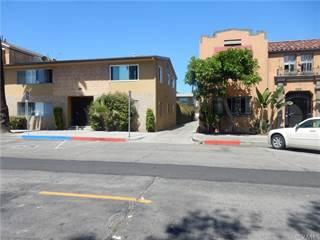 Residential for sale in 723 Elm Avenue J, Long Beach, CA, 90813