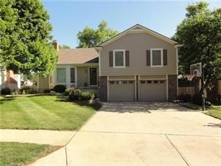 Single Family for sale in 13312 W W Terrace, Overland Park, KS, 66210