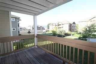 Condo for sale in 2236 Baxter Lane 6, Bozeman, MT, 59718
