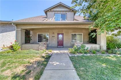 Residential Property for sale in 2650 Ceanothus Avenue, Chico, CA, 95973