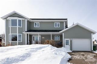 Residential for sale in 11 MacArthur Dr., Charlottetown, Prince Edward Island, C1A 6N2