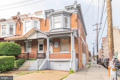 Multifamily for sale in 2075 E ALLEGHENY AVENUE, Philadelphia, PA, 19134
