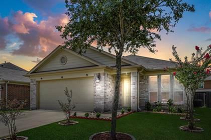 Residential for sale in 13511 Ridge Maple Street, Houston, TX, 77038