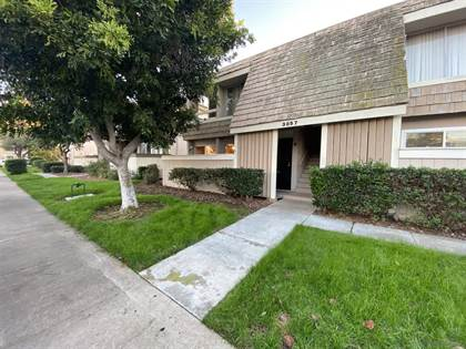 Residential Property for sale in 3857 Groton Street 2, San Diego, CA, 92110