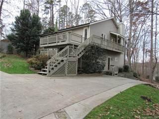 Single Family for sale in 8541 High Ridge Lane, Concord, NC, 28027