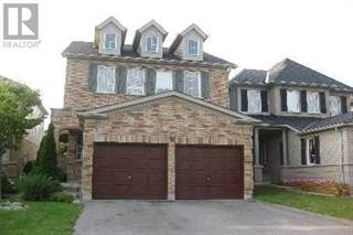 Single Family for sale in 10 DALEBROOKE CRES, Whitby, Ontario