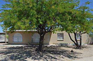 Single Family for sale in 3001 S Lands End, Tucson, AZ, 85713
