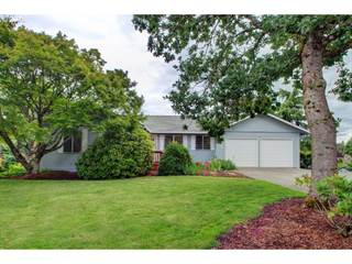 Single Family for sale in 3104 NE 43RD ST, Vancouver, WA, 98663