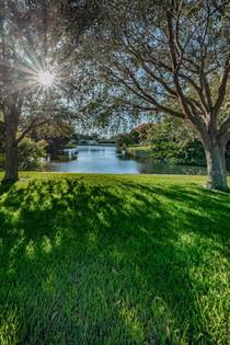 Residential Property for sale in 1028 S DUNCAN AVENUE, Clearwater, FL, 33756