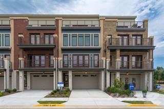 Townhouse for sale in 20068 OLD LINE TER , Ashburn, VA, 20147
