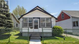 Single Family for sale in 1621 COLLEGE AVENUE, Windsor, Ontario, N9B1M2