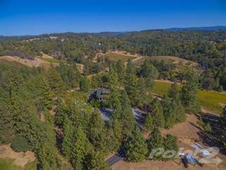Single Family for sale in 5421 Gold Dust Drive , Placerville, CA, 95667